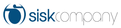 The Sisk Company, Inc.